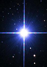 Mijn solaire identiteit de zon - Een ster in mijn cabine ...