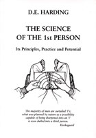 The Science of the 1st Person (print)