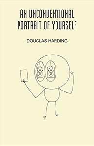Douglas Harding Pdf