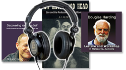Downloadable Audio Books